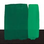 321 Verde ftalo - Acrilico Maimeri Polycolor 140ml