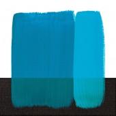 390 Blu oltremare - Acrilico Maimeri Polycolor