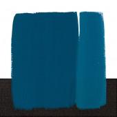 378 Blu ftalo - Acrilico Maimeri Polycolor 140ml