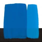 400 Blu primario Cyan - Acrilico Maimeri Polycolor 20ml (Default)