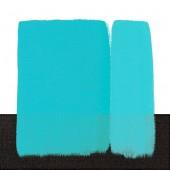 404 Blu Reale - Acrilico Maimeri Polycolor 140ml
