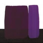 443 Violetto - Acrilico Maimeri Polycolor 20ml (Default)