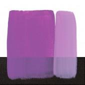 447 Violetto brillante - Acrilico Maimeri Polycolor 20ml (Default)