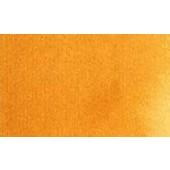 131 Ocra gialla Gr.1 - Acquarello Maimeri Blu mezzo godet