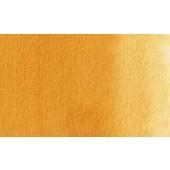 131 Ocra gialla - Acquarello Maimeri Venezia 15ml
