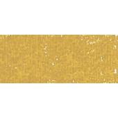 131 Ocra gialla - Pastelli ad olio Maimeri Classico
