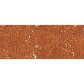 134 Ocra d'oro - Pastelli ad olio Maimeri Classico