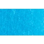 139 Blu Ceruleo - Acquarello Winsor & Newton Cotman mezzo godet