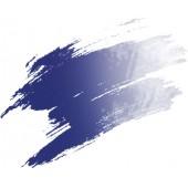 14 Blu di prussia - Acquarello Pebeo Watercolor mezzo godet