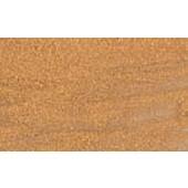 152 Oro zecchino Metallico - Maimeri Idea Vetro, colori per vetro 60ml