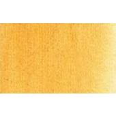 161 Terra di Siena naturale Gr.1 - Acquarello Maimeri Blu mezzo godet