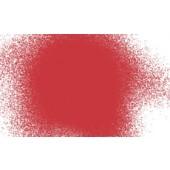 vernice spray, colore spray, colori spray, acrilico spray, maimeri spray, idea spray