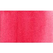 174 Lacca cremisi Gr.2 - Acquarello Maimeri Blu  in tubo da 12ml