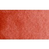 178 - Lacca di garanza permanente scura  - Acquarello Maimeri Blu mezzo godet
