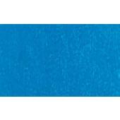 179 Blu Cobalto - Acquarello Winsor & Newton Cotman mezzo godet