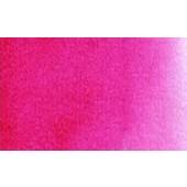 182 Lacca rosa Gr.3 - Acquarello Maimeri Blu mezzo godet