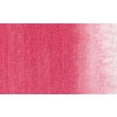182 Lacca rosa - Acquarello Maimeri Venezia 15ml