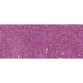 184 Lacca Solferino - Pastelli ad olio Maimeri Classico