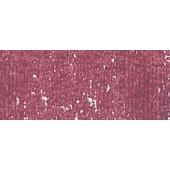 190 Malva - Pastelli ad olio Maimeri Classico