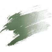 20 terra verde - Acquarello Pebeo Watercolor mezzo godet