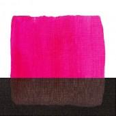 215 Rosa fluorescente, Colore acrilico FLUO - Maimeri Acrilico 200ml