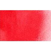 226 Rosso di cadmio chiaro Gr.3 - Acquarello Maimeri Blu