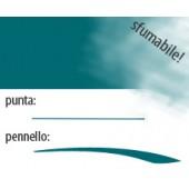 277 Dark Green  - Pennarello Tombow Dual Brush, offerte e prezzi Tombow Dual Brush