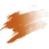 23 Terra di Siena bruciata - Acquarello Pebeo Watercolor mezzo godet