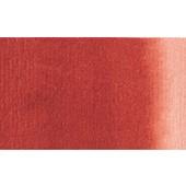 244 Rosso inglese - Acquarello Maimeri Venezia 15ml