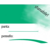 228 Gray Green - Pennarello Tombow Dual Brush, offerte e prezzi Tombow Dual Brush