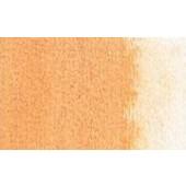 250 Rosso di Marte trasparente Gr.1 - Acquarello Maimeri Blu mezzo godet
