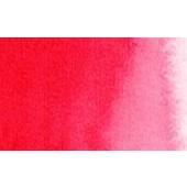 251 Rosso permanente chiaro Gr.2 - Acquarello Maimeri Blu