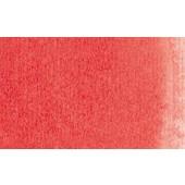 251 Rosso permanente chiaro - Acquarello Maimeri Venezia 15ml