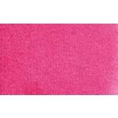 253 Rosso permanente scuro Gr.2 - Acquarello Maimeri Blu mezzo godet