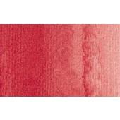 253 Rosso permanente scuro - Acquarello Maimeri Venezia 15ml