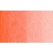 257 - Rosso Pyrrolo - Acquarello Maimeri Blu mezzo godet