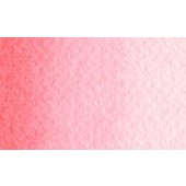 258 - Rosso quinacridone - Acquarello Maimeri Blu mezzo godet