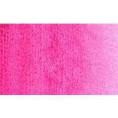 261 Rosso Tiziano Gr.2 - Acquarello Maimeri Blu mezzo godet
