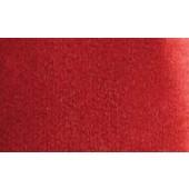 262 Rosso di Venezia Gr.1 - Acquarello Maimeri Blu mezzo godet