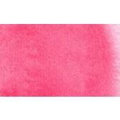 263 Rosso sandalo Gr.2 - Acquarello Maimeri Blu mezzo godet