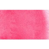 263 Rosso sandalo Gr.2 - Acquarello Maimeri Blu