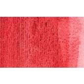 270 Sangue di drago Gr.1 - Acquarello Maimeri Blu mezzo godet