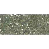 296 Terra verde - Pastelli ad olio Maimeri Classico