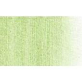 296 Terra verde Gr.1 - Acquarello Maimeri Blu