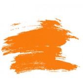 304 Giallo Arancio  - offerta Colori Acrilici fine Phoenix - flac. 500ml