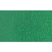 312 Verde di Hooker Scuro - Acquarello Winsor & Newton Cotman mezzo godet