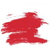 315 Rosso intenso -  offerta Colori Acrilici fine Phoenix - flac. 500ml