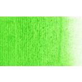316 Verde di cobalto chiaro Gr.2 - Acquarello Maimeri Blu mezzo godet