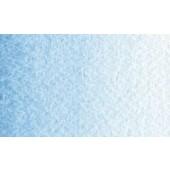 318 - Verde di cobalto bluastro  - Acquarello Maimeri Blu mezzo godet
