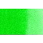 322 Verde cupro chiaro Gr.1 - Acquarello Maimeri Blu mezzo godet